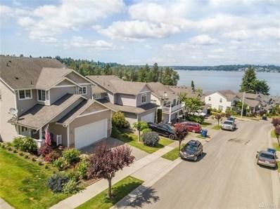 1328 113th Ave SE, Lake Stevens, WA 98258 - MLS#: 1298295