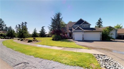 22220 85th Av Ct E, Graham, WA 98338 - MLS#: 1298311