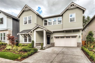 21832 SE 5TH Place UNIT 4, Sammamish, WA 98074 - MLS#: 1298320