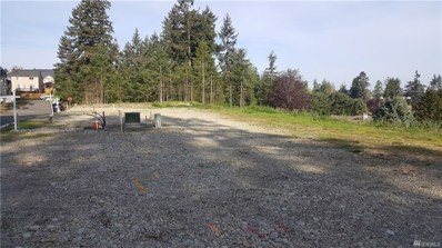 4221 202nd St Ct SE, Spanaway, WA 98387 - MLS#: 1298329