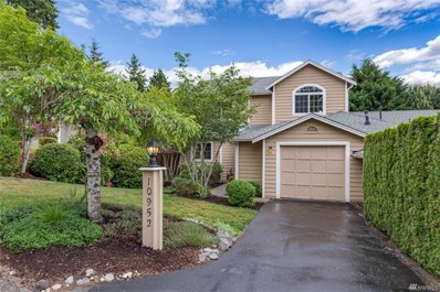 10952 Tulip Place NW, Silverdale, WA 98383 - MLS#: 1298331