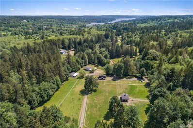 1204 SE Oak Rd, Port Orchard, WA 98367 - MLS#: 1298355