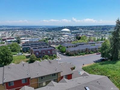 2188 Yakima Ct, Tacoma, WA 98405 - MLS#: 1298424