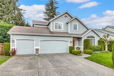 23921 232nd Place SE, Maple Valley, WA 98038 - MLS#: 1298431