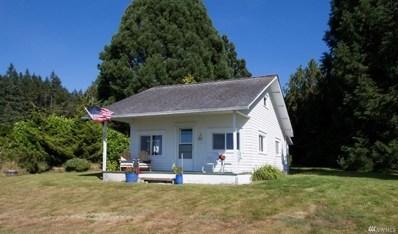 11224 Skinner Rd NE, Bainbridge Island, WA 98110 - MLS#: 1298463