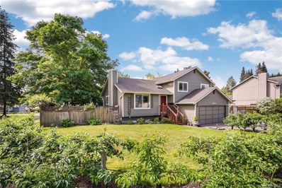 11626 28TH STREET NE, Lake Stevens, WA 98258 - MLS#: 1298466