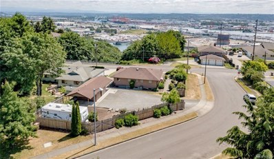 1215 Browns Point Blvd, Tacoma, WA 98422 - MLS#: 1298493