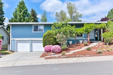 11622 NE 135th St., Kirkland, WA 98034 - MLS#: 1298497