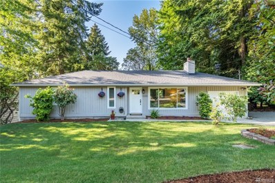 15002 SE 44th Place, Bellevue, WA 98006 - MLS#: 1298514