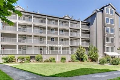 1318 37th St UNIT 2324, Everett, WA 98201 - MLS#: 1298520
