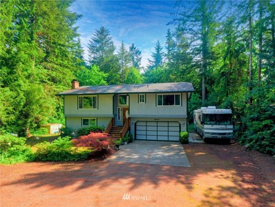 6810 SE Nicole Ct, Port Orchard, WA 98367 - MLS#: 1298646