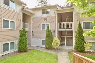 14206 NE 181st Place UNIT L301, Woodinville, WA 98072 - MLS#: 1298696