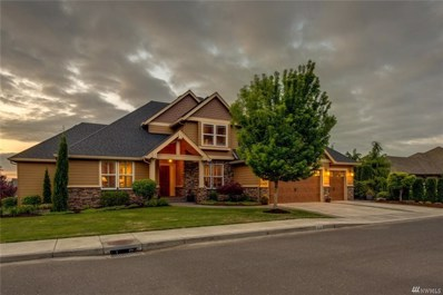 1039 NW 36th Cir, Camas, WA 98607 - MLS#: 1298698