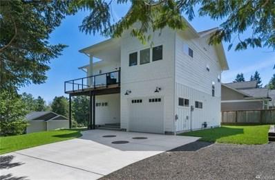 7254 E Grandview St, Port Orchard, WA 98366 - MLS#: 1298730