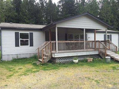 15716 64th St KPN, Lakebay, WA 98349 - MLS#: 1298750
