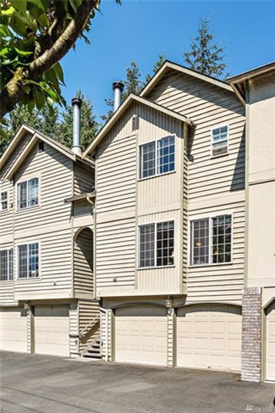 23317 Edmonds Way UNIT 6, Edmonds, WA 98026 - MLS#: 1298770
