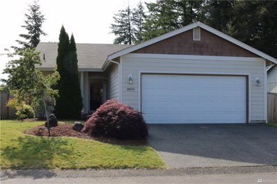 18420 39th Ave E, Tacoma, WA 98446 - MLS#: 1298791