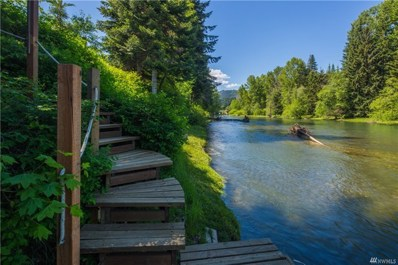 1991 Hundley Rd, Cle Elum, WA 98922 - MLS#: 1298847