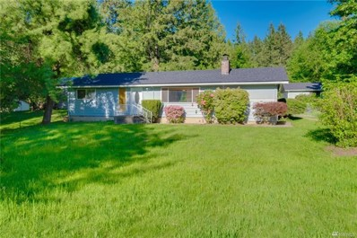 3087 Harris Rd SE, Port Orchard, WA 98366 - MLS#: 1298863