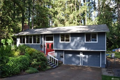 14021 56th Ave NW, Gig Harbor, WA 98332 - MLS#: 1298870