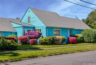 2609 Cypress St, Longview, WA 98632 - MLS#: 1298887