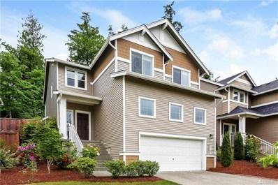 26125 168 Place SE, Covington, WA 98042 - MLS#: 1298931