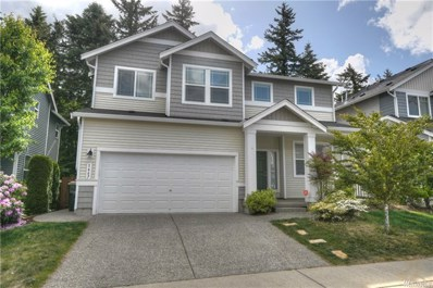 1667 Friday Lane SW, Tumwater, WA 98512 - MLS#: 1298962