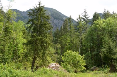 Moon Valley Rd SE, North Bend, WA 98045 - MLS#: 1298982