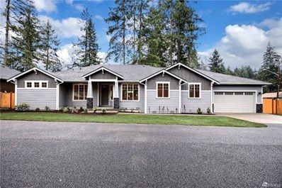 10301 Hipkins Rd SW, Lakewood, WA 98498 - MLS#: 1299030