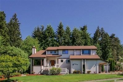 14816 SE 63rd St, Bellevue, WA 98006 - MLS#: 1299040