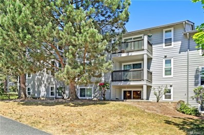 6700 NE 182nd St UNIT C103, Kenmore, WA 98028 - MLS#: 1299070