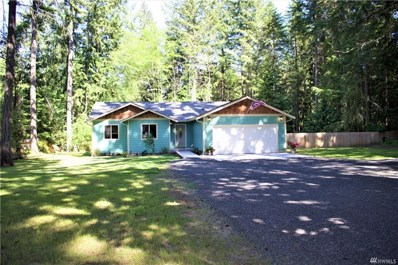 8980 Central Valley Rd NE, Bremerton, WA 98311 - MLS#: 1299074