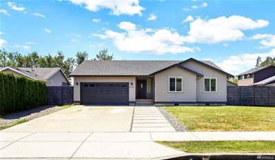 6435 Portal Common Place, Ferndale, WA 98248 - MLS#: 1299077