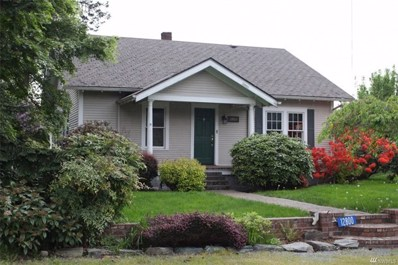 12800 Hemlock St, Mount Vernon, WA 98235 - MLS#: 1299123
