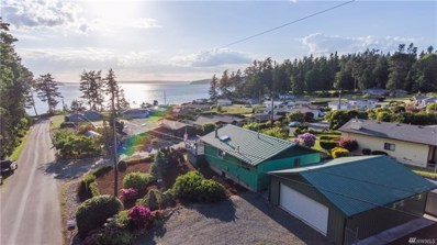 1329 Seth Dr, Camano Island, WA 98282 - MLS#: 1299191