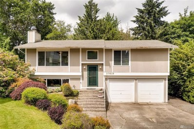 10819 157th Ave NE, Redmond, WA 98052 - MLS#: 1299245