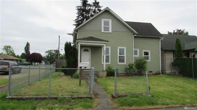 924 E 34th St, Tacoma, WA 98404 - MLS#: 1299367