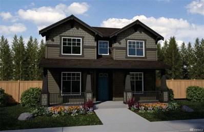 13121 181st (Lot 86) Ave E, Bonney Lake, WA 98391 - MLS#: 1299373