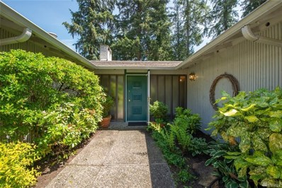 14 174th Place NE, Bellevue, WA 98008 - MLS#: 1299385