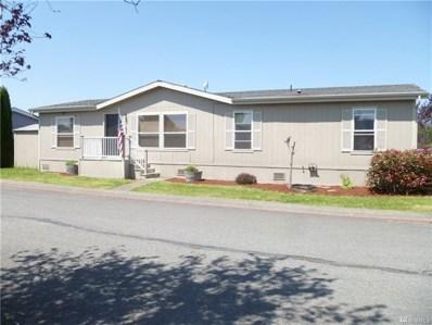1123 Douglas Fir Drive, Enumclaw, WA 98022 - MLS#: 1299439
