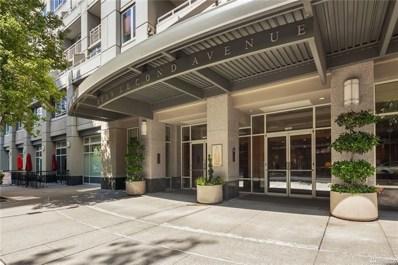 2600 2nd Ave UNIT 2003, Seattle, WA 98121 - MLS#: 1299514