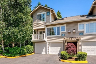 18584 NE 57th Wy, Redmond, WA 98052 - MLS#: 1299603
