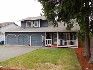 24343 24th Ave S, Des Moines, WA 98198 - MLS#: 1299622