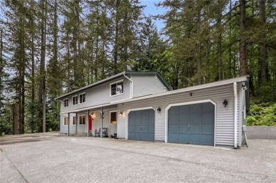 24404 SE Mirrormont Blvd, Issaquah, WA 98027 - MLS#: 1299739