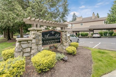 700 Front St S UNIT D210, Issaquah, WA 98027 - MLS#: 1299779