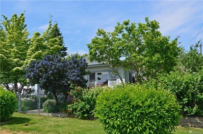 3836 S Findlay St, Seattle, WA 98118 - MLS#: 1299861