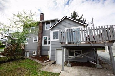 3210 SW Juneau St SW, Seattle, WA 98126 - MLS#: 1299950