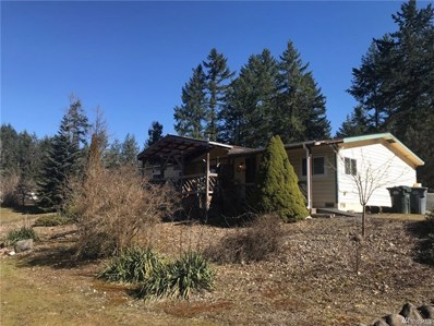 6415 249th St Ct E, Graham, WA 98338 - MLS#: 1300008