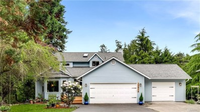 25916 227th Place SE, Maple Valley, WA 98038 - MLS#: 1300080