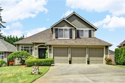 20410 29th Ave SE, Bothell, WA 98012 - MLS#: 1300120